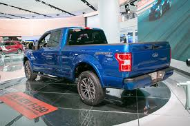 2018 ford xlt special edition. Wonderful Ford Show More U201c With 2018 Ford Xlt Special Edition S