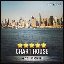 Chart House Weehawken Nj