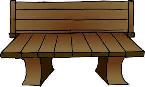 chair clipart. download chair clipart e