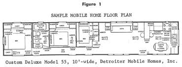 mobile home wiring diagrams typical mobile home wiring diagrams self contained wall switch at Mobile Home Light Switch Wiring Diagram