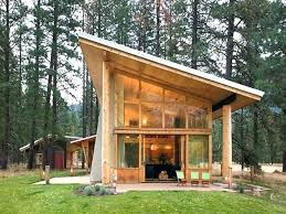mountain cabin plans small mountain cabin plans floor plan lake inexpensive small cabin plans and designs mountain cabin plans