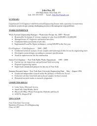 Download Autocad Engineer Sample Resume Haadyaooverbayresort Com