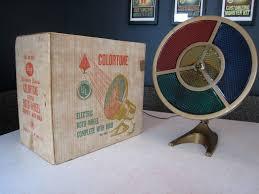 File Aluminum Tree Roto Wheel Color Wheel Jpg Wikimedia Commons