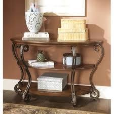 Best 25 Ashley furniture online ideas on Pinterest