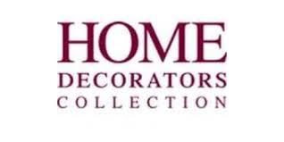 Flooring Coupons For Home Decorators Homedecorators Coupon Code Home Decorators Collection Free Shipping