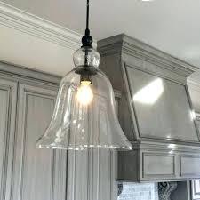 drop down lights drop down pendant lights medium size of pendant lights kitchen drop lights pendant