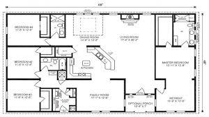 barn homes floor plans. Exellent Barn House Plan Pole Barn Floor Plans Barns To Homes F