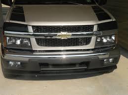 2004 Silverado Fog Light Wiring Harness Fog Light Wiring Harness Chevrolet Colorado Gmc Canyon Forum