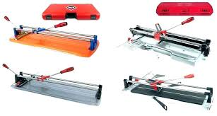home depot tile cutting services home depot glass cutting service glass cutting tile cutting tools glass