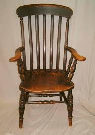 fascinating antique windsor wooden chair furniture identify the age of for identifying trend and inspiration identifying