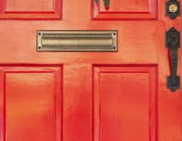 feng s colors for your south front door