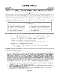 Clinical Research Resume Example Clinical Researcher Resume Example ...