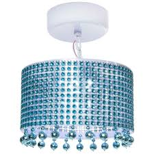turquoise locker chandeliers with regard to best and newest magnetic locker chandelier view 9 of