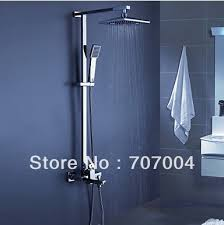 modern shower heads. Stunning Modern Hand Held Shower Heads Gallery - Bathroom With .