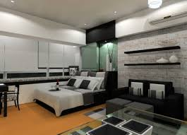 Male Bedroom Decorating Male Bedroom Sets Bedroom What Is The Best Color For With Good