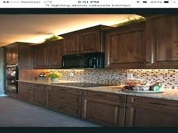 kitchen under cabinet lighting led. Best Under Cabinet Lighting Led Kitchen Ideas On Undercounter