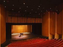 Abraham Chavez Theatre El Paso Live El Paso Convention