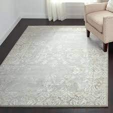 grey and cream rug elegance area couch grey and cream rug