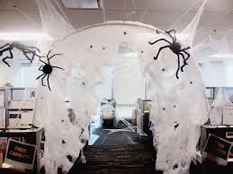 office halloween decorating ideas. Halloween Decorations Office Home Decor For Lovely Best Office Halloween Decorating Ideas N