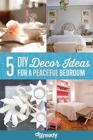 Peaceful Bedroom Peaceful Bedroom Ideas Diy Projects Craft Ideas How Tos For