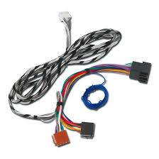 ibus 2 1 amplifier focal focal listen beyond a real 2 1 system