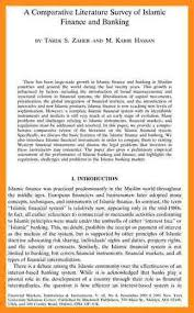 Anxiety disorder literature review essay college essay writing help Brefash  How to write an article review Template net