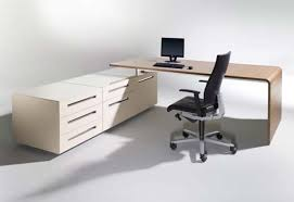 office desk layouts. Lane Desk 3 35 Super Modern Office Designs - Mag Layouts
