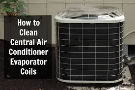 ac coil cleaner. how-to-clean-ac-coils ac coil cleaner