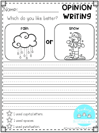 6th Grade Essay Prompts First Grade Writing Worksheets First Grade Writing