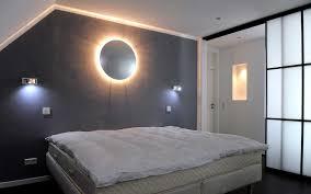 Schlafzimmer Beleuchtung Tolles Dekoration K Che Landhausstil Led Ideen Schlafzimmer Led Beleuchtung Schlafzimmer