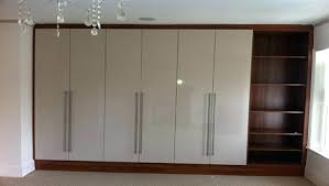 Ikea bedroom furniture wardrobes Living Room Ikea Bedroom Furniture Wardrobes Bedroom Furniture Wardrobes Bedroom Furniture Wardrobes With Well Wardrobes Via Bedroom Furniture Atlanticleasingorg Ikea Bedroom Furniture Wardrobes Bedroom Furniture Fitted Wardrobes