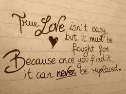 The Best Love Quotes Simple Best Love Quotes For Her By Roorh On DeviantArt