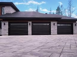 wooden garage doorsWood Garage Doors Jacksonville