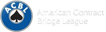 Contract Bridge Scoring Chart Rubber Bridge Scoring American Contract Bridge League Acbl