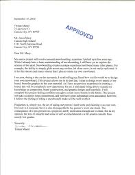 Letter Of Intent Real Estate Well-liked Real Estate wholesale Offer Letter #ab67 – Documentaries ...