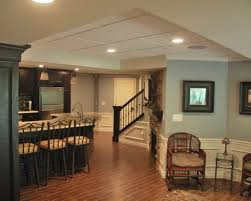 basement drop ceiling ideas. Spectacular Of Incredible Inspiration Basement Drop Ceiling Ideas Interesting Pic G