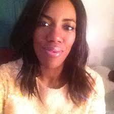 Simone McGregor (simonemcgregor0) – Profile   Pinterest