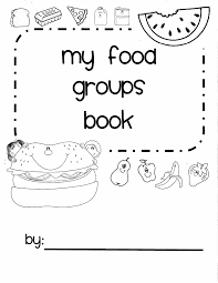 nursery drawing book pdf nutrition book pdf clroom ideas