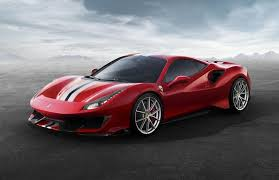 To download above image, click on the download button, the wallpaper will open in browser's new window, then right click on the ferrari f8 tributo wallpaper image and select 'save as' to save on your computer/laptop. 2020 Ferrari F8 Tributo Review And Specs