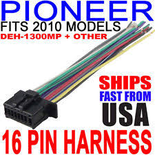 pioneer deh 11e wiring diagram wiring diagram and schematic design pioneer deh 12e research