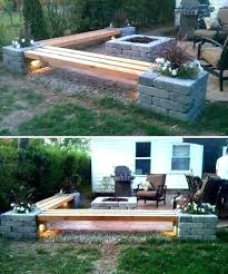 backyard patio designs chic outdoor patio ideas outdoor fire pit outdoor patio designs outdoor patio design