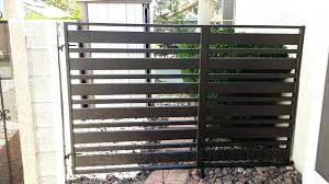 modern metal gate. Modern Gate Design Metal And Inspiration Iron Designs For Homes A