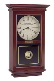 uscga alumni community clocks