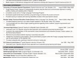 Resume Awesome Resume Writing Sample Resume Template Free Resume