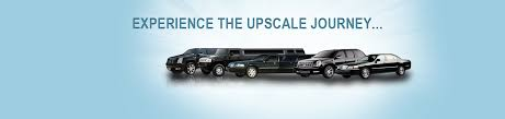 Image result for  luxury transportation orlando florida