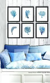 wall ideas beach wall art nz beach themed wall art beach wall for beach on beach themed wall art with photo gallery of beach wall art viewing 13 of 25 photos