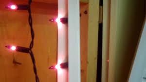 lighting frames. Lighting Frames C