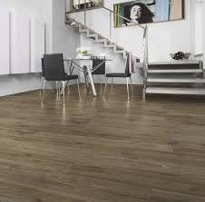 Kitchen Tile Effect Laminate Flooring Dolce Walnut Effect Laminate Flooring 119 Ma2 Pack Departments
