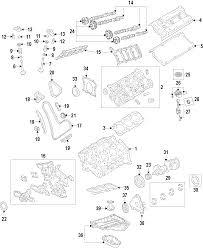 2013 toyota highlander engine parts camshaft timing housing sub rh toyotapartsestore battery wiring diagram 2001