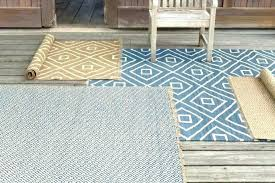 dash and albert outdoor rugs dash and outdoor rugs inexpensive outdoor rugs home design ideas and
